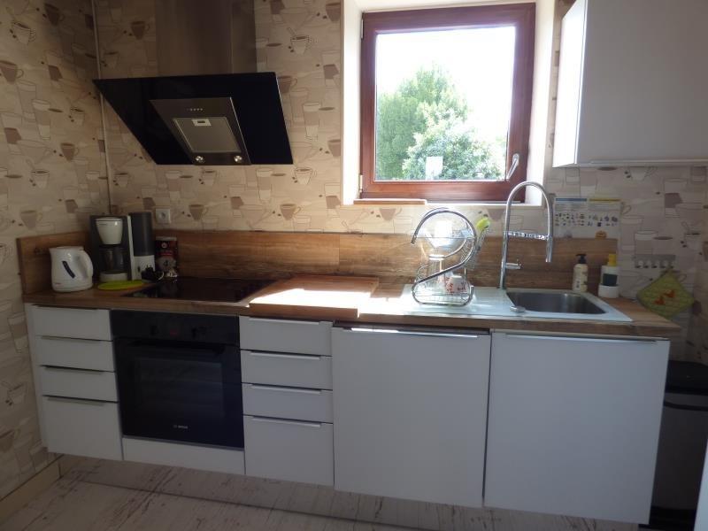 Vente maison / villa Thury harcourt 353425€ - Photo 5