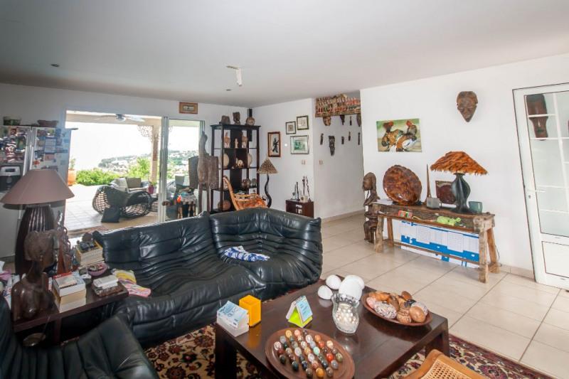 Vente de prestige maison / villa Saint gilles les bains 787500€ - Photo 4