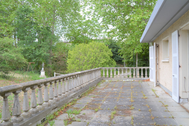 Location local commercial Montgiscard 1500€ HT/HC - Photo 24