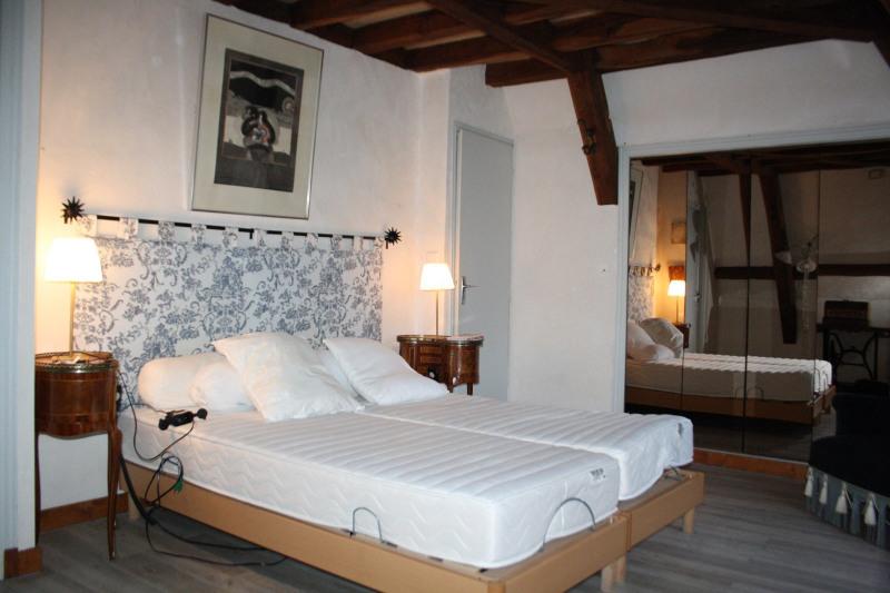 Vente maison / villa Saint-cyprien 371000€ - Photo 9