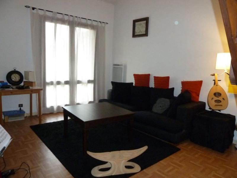 Rental apartment Toulouse 565€ CC - Picture 1