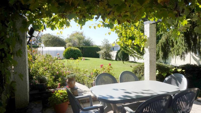 Vente de prestige maison / villa Cranves sales 760000€ - Photo 12