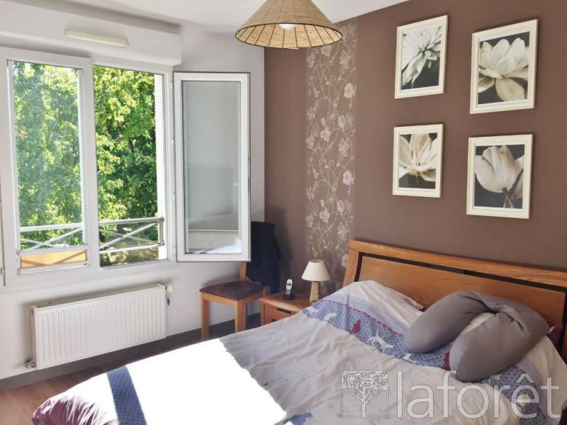 Vente appartement Bourgoin jallieu 169900€ - Photo 4