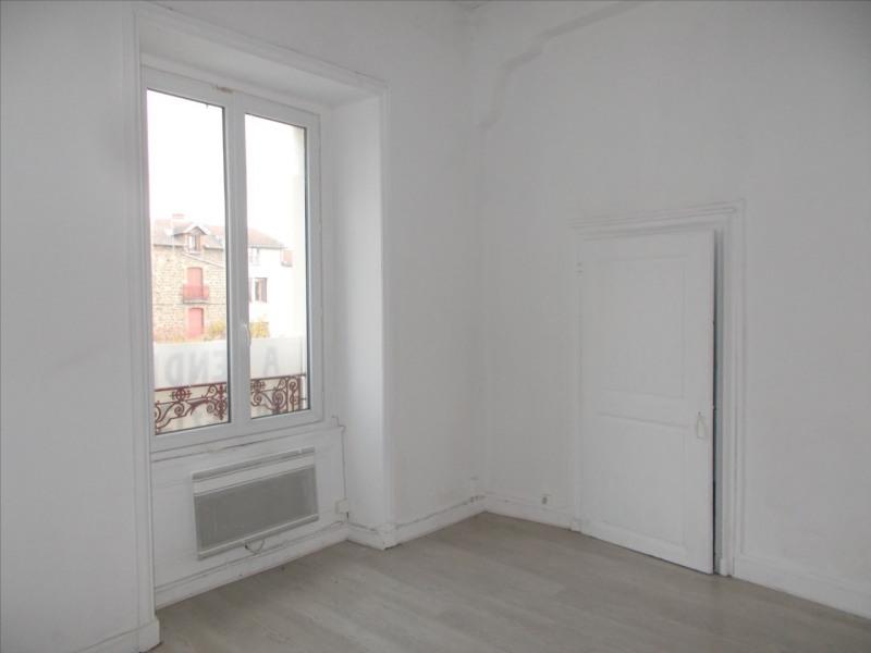 Vendita appartamento Saint-symphorien-sur-coise 109000€ - Fotografia 2