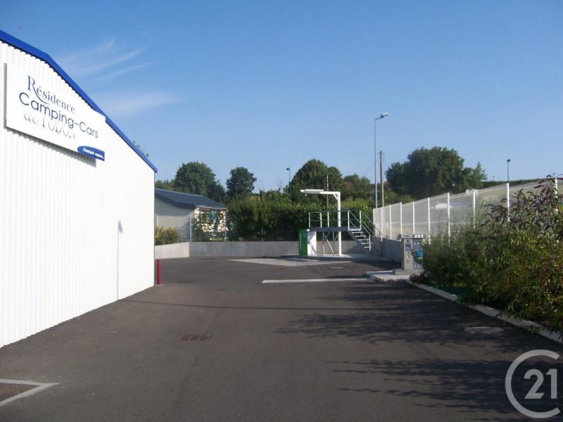 Location parking Mondeville 180€ CC - Photo 3