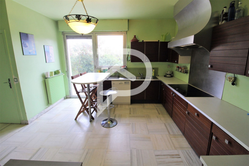 Sale house / villa Ermont 652000€ - Picture 4