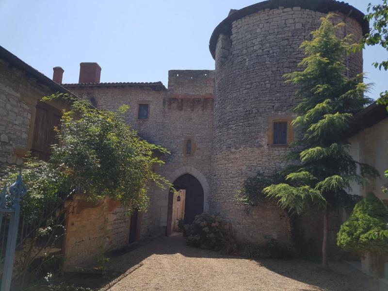 Vente de prestige maison / villa Limonest 2300000€ - Photo 13