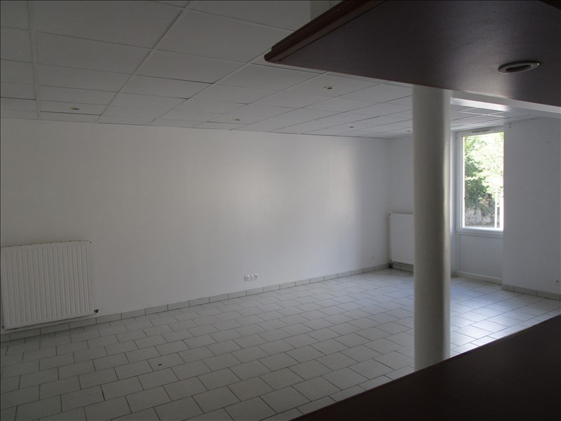 Rental apartment Rots 755€ CC - Picture 4
