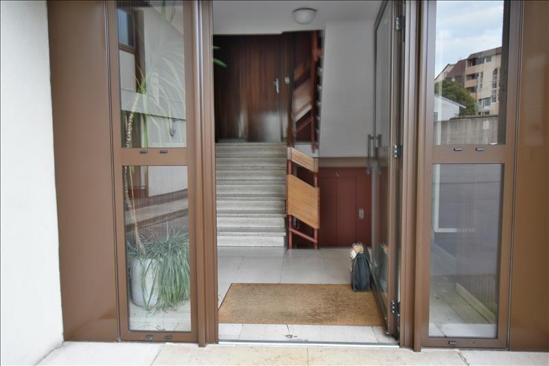 Vente appartement Pau 65000€ - Photo 5