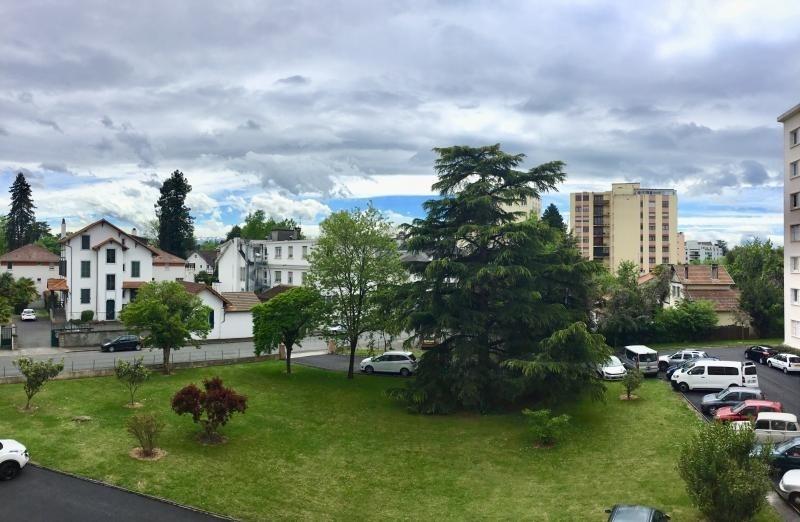 Produit d'investissement appartement Pau 109000€ - Photo 6