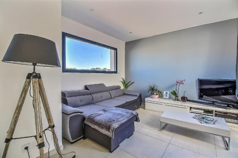 Vente maison / villa Poulx 369000€ - Photo 4