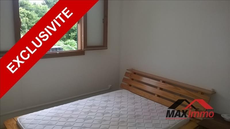 Vente maison / villa Ste rose 66 510€ - Photo 5