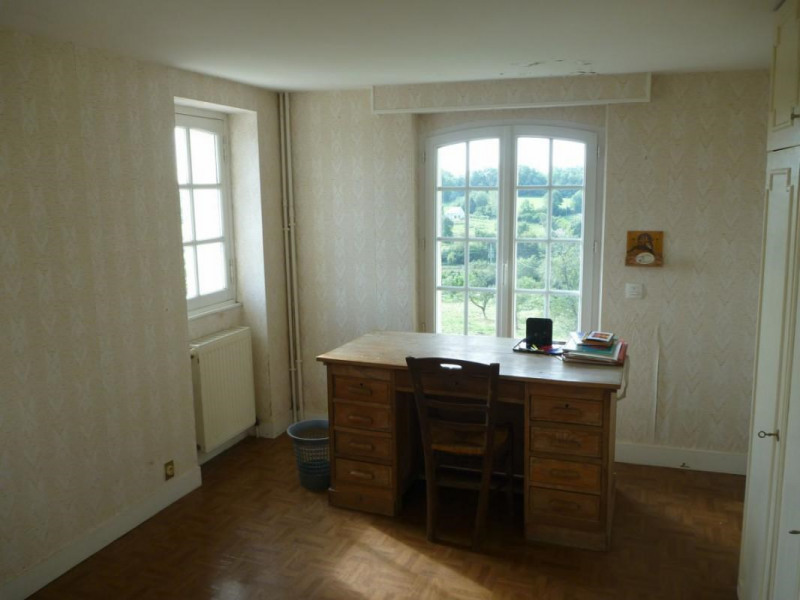 Sale house / villa Saint-pierre-des-ifs 336 000€ - Picture 3