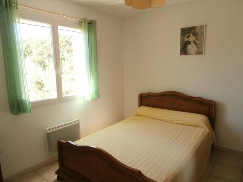 Immobile residenziali di prestigio casa Barjac 625400€ - Fotografia 8