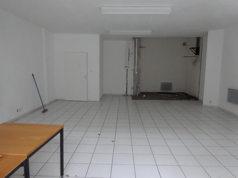 Vente local commercial Toulouse 50 000€ - Photo 1