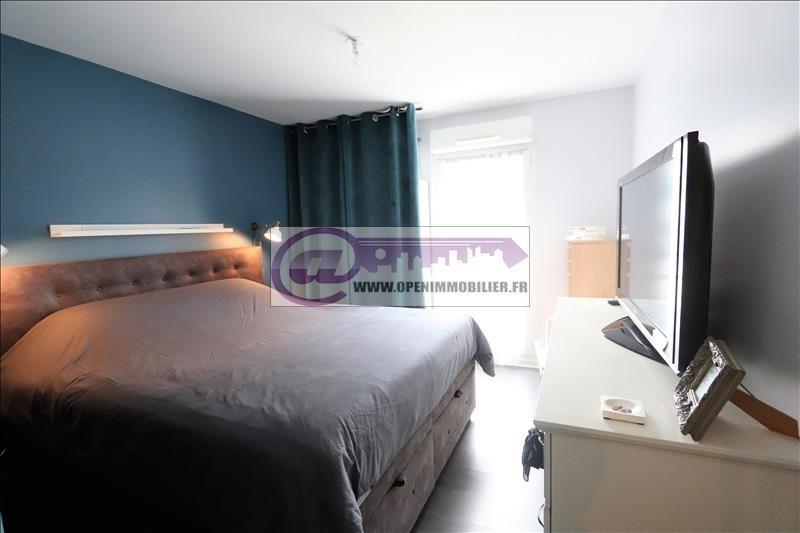 Sale apartment Enghien les bains 239900€ - Picture 3