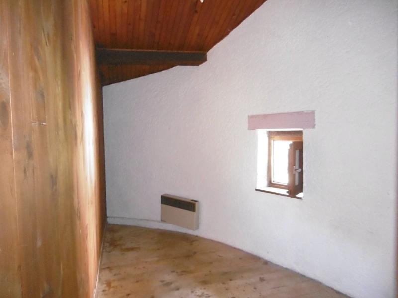 Sale house / villa Tence 75000€ - Picture 16