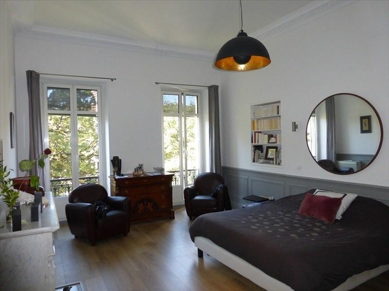 Vente de prestige appartement Marseille 8ème 870000€ - Photo 6