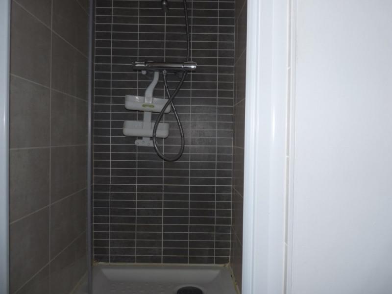 Vente appartement Royan 189800€ - Photo 8