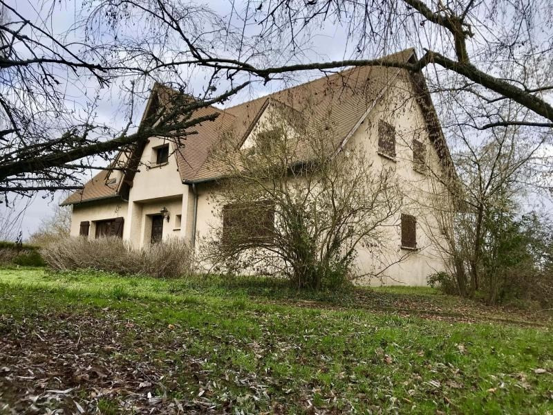 Vente maison / villa Montfort l amaury 798 000€ - Photo 3