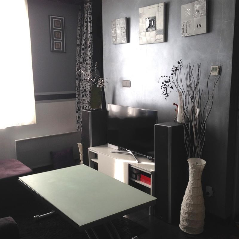 Vente appartement Lille 125 520€ - Photo 5