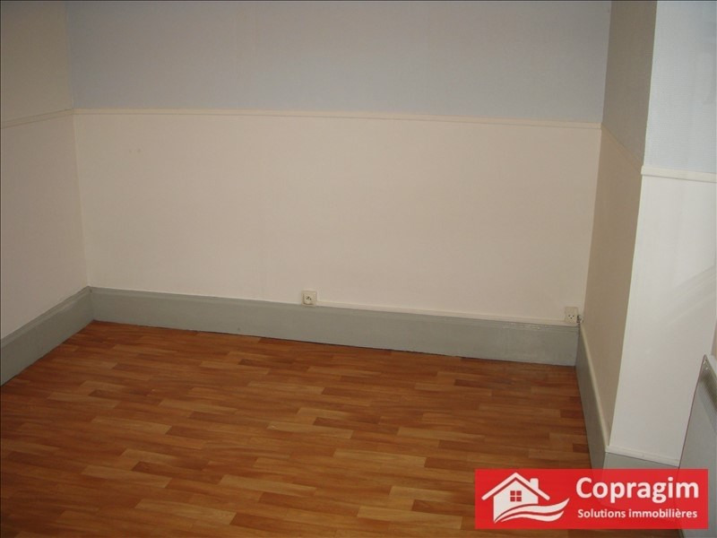 Rental apartment Montereau fault yonne 465€ CC - Picture 5