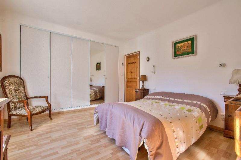 Vente de prestige maison / villa Eguilles 798000€ - Photo 3