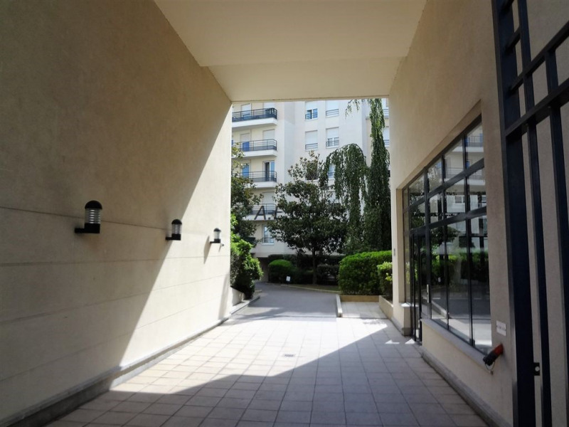 Deluxe sale apartment Colombes 730000€ - Picture 15