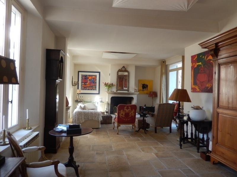 Deluxe sale house / villa Bargemon 570000€ - Picture 5