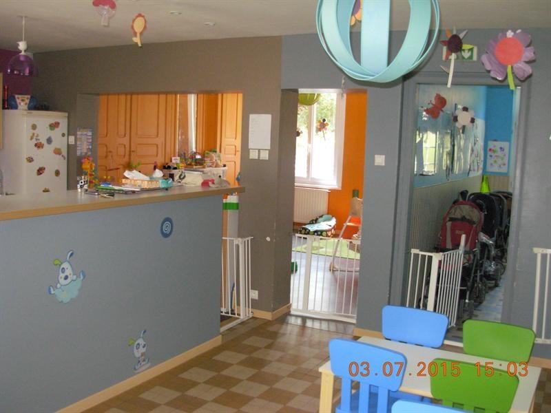Sale house / villa Prox estree blanche 115750€ - Picture 6
