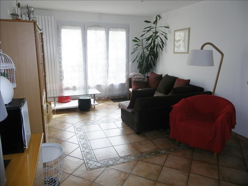 Sale house / villa Sannois 390 000€ - Picture 3