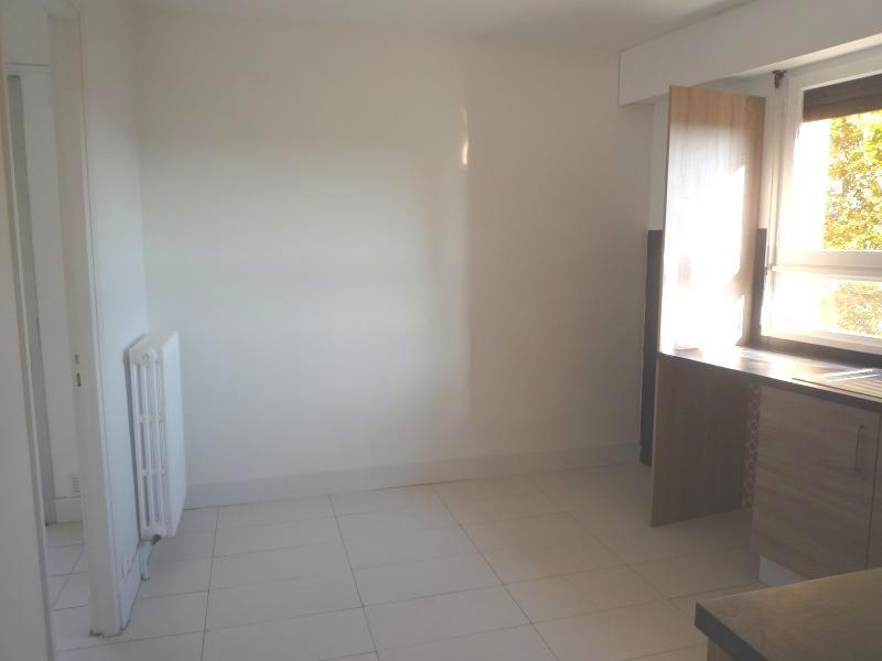 Alquiler  apartamento Toulouse 2120€ CC - Fotografía 16