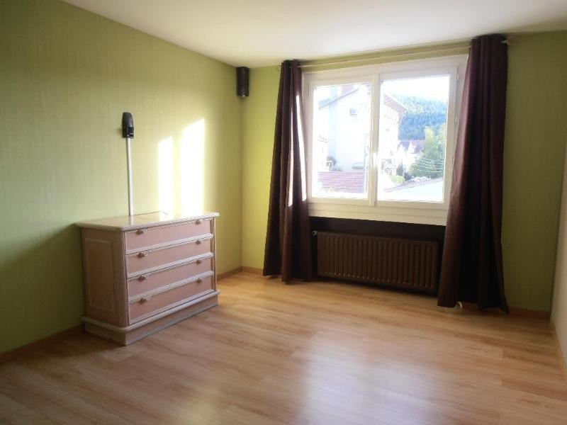 Sale house / villa Oyonnax 175 000€ - Picture 3