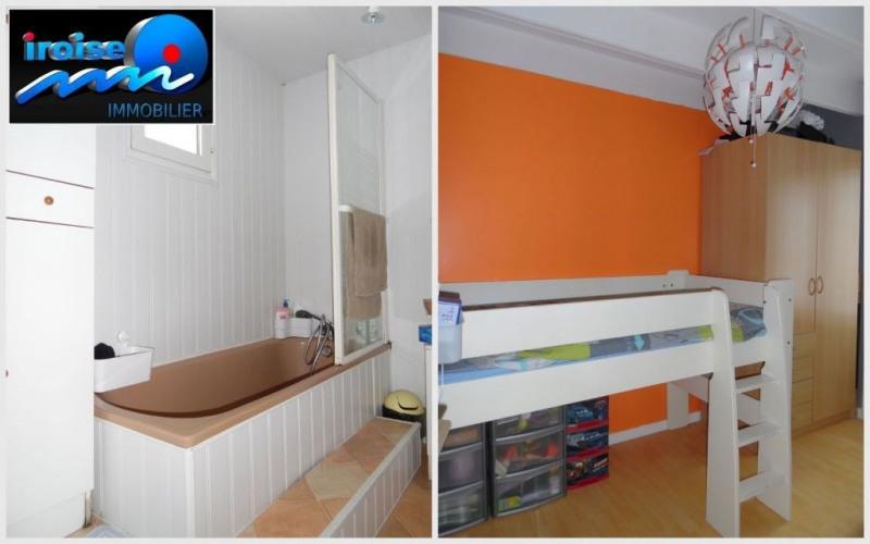 Vente maison / villa Brest 149200€ - Photo 6