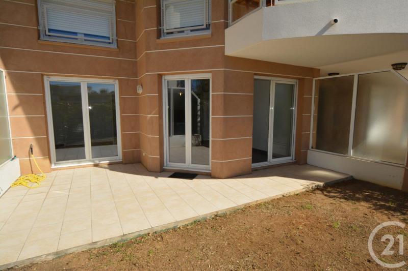 Vendita appartamento Antibes 244000€ - Fotografia 3