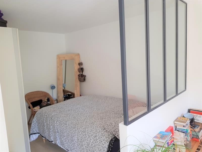 Vente appartement Chatillon 296000€ - Photo 4