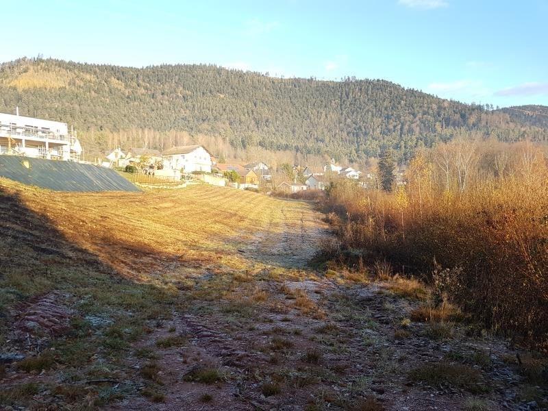 Vente terrain Nayemont les fosses 46870€ - Photo 4