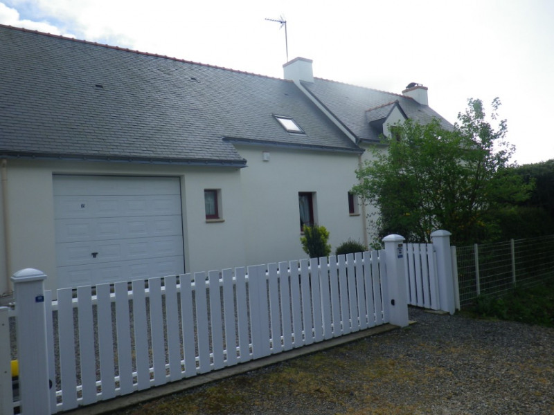 Vente maison / villa La baule escoublac 451500€ - Photo 2