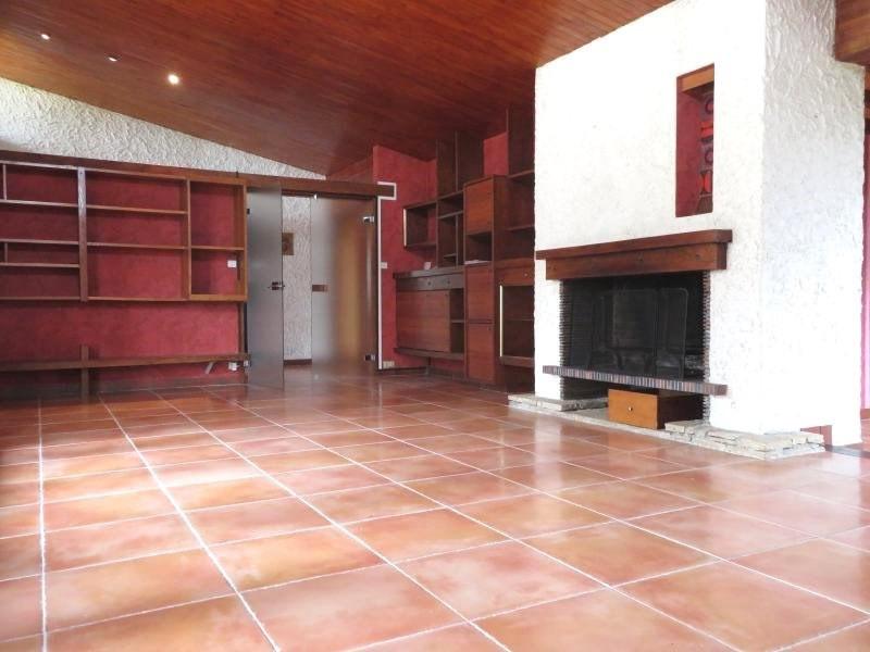 Alquiler  casa Ste colombe en bruilhois 720€ +CH - Fotografía 2