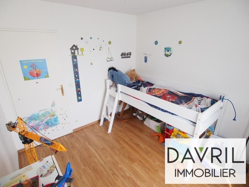 Vente maison / villa Conflans ste honorine 339500€ - Photo 8
