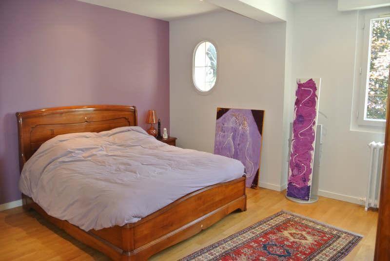Sale house / villa Le raincy 720000€ - Picture 8