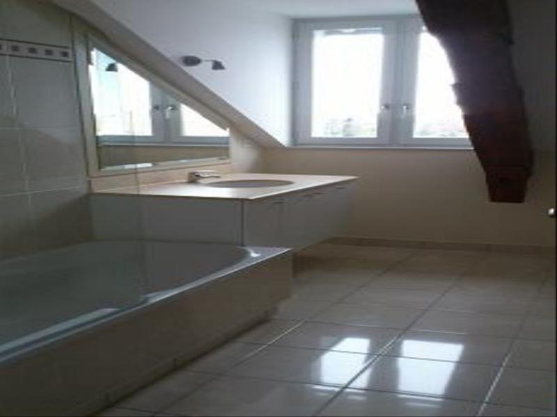 Affitto appartamento Vichy 650€ CC - Fotografia 4