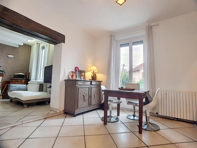 Investment property house / villa Saint-martin-d'hères 325000€ - Picture 17
