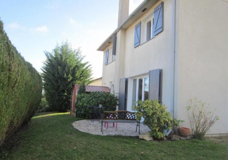 Revenda casa Longpont sur orge 350000€ - Fotografia 9