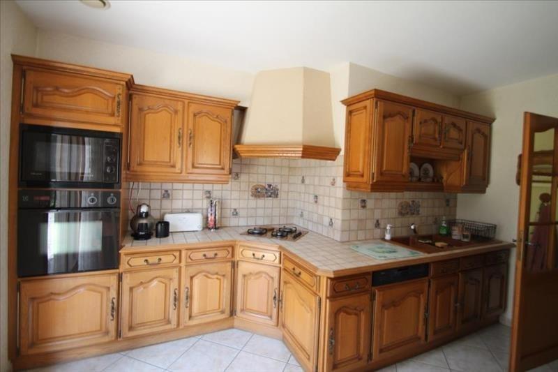 Vente maison / villa Chartrettes 529000€ - Photo 6
