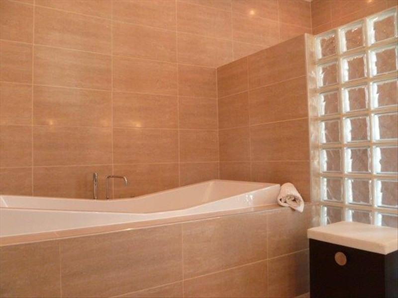 Vente de prestige maison / villa Le chateau d'oleron 573000€ - Photo 10