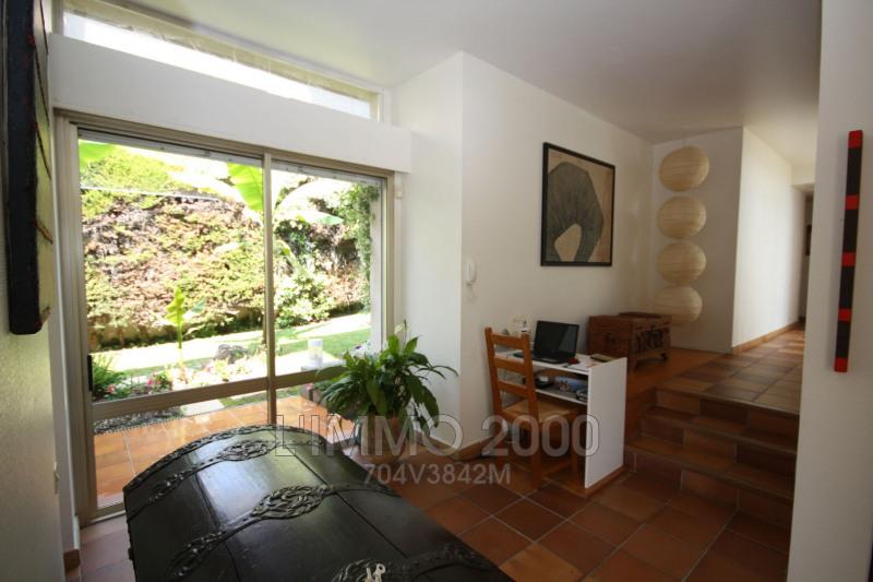 Vente de prestige maison / villa Antibes 1470000€ - Photo 5