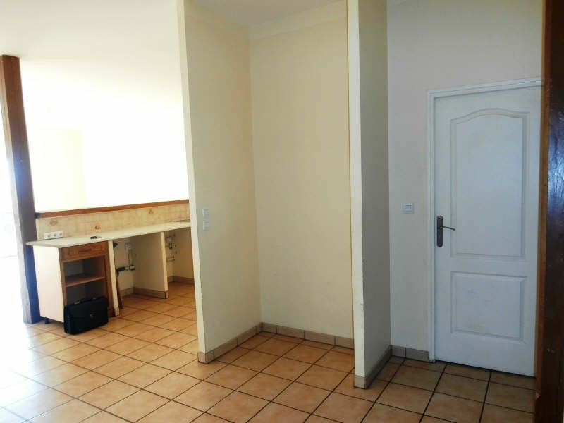 Location appartement Secteur de mazamet 470€ CC - Photo 8