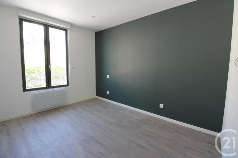 Продажa квартирa Trouville sur mer 280000€ - Фото 6