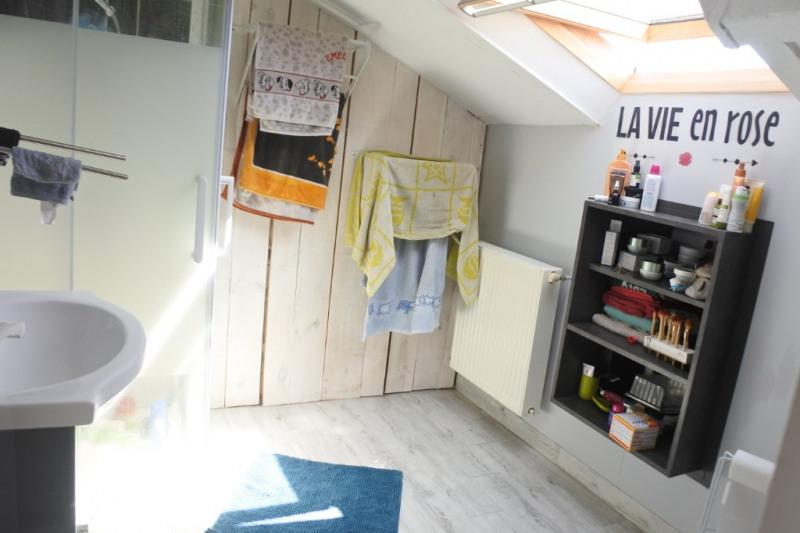 Vente maison / villa Bourcefranc le chapus 308520€ - Photo 4